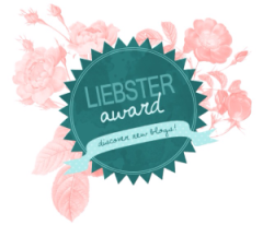 liebster-award-display-2015
